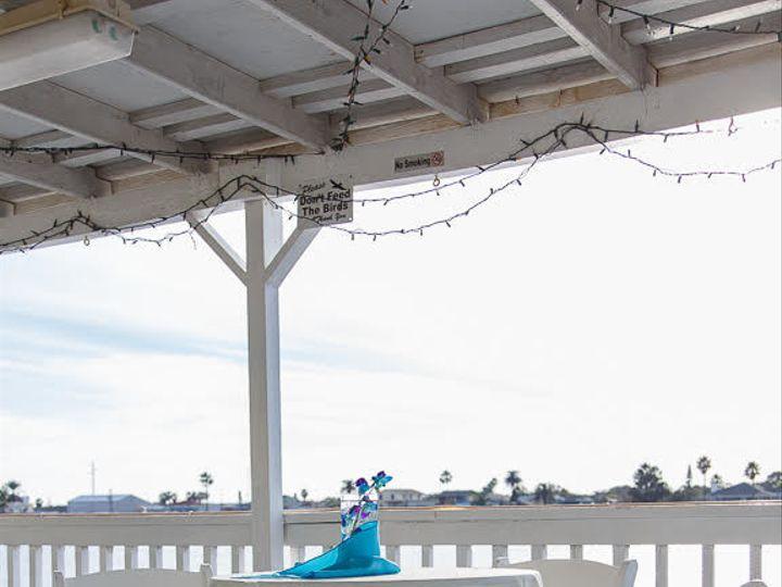 Tmx 1498847323713 Photo3 Galveston, TX wedding venue