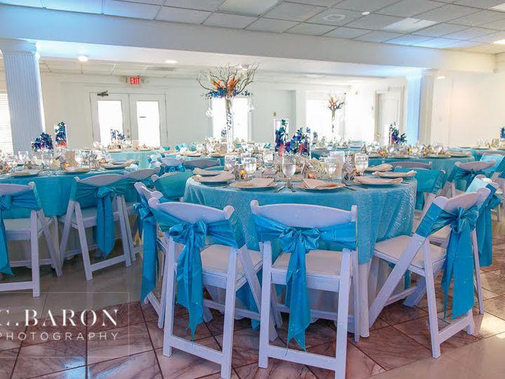 Tmx 1498847336987 Photo1 Galveston, TX wedding venue