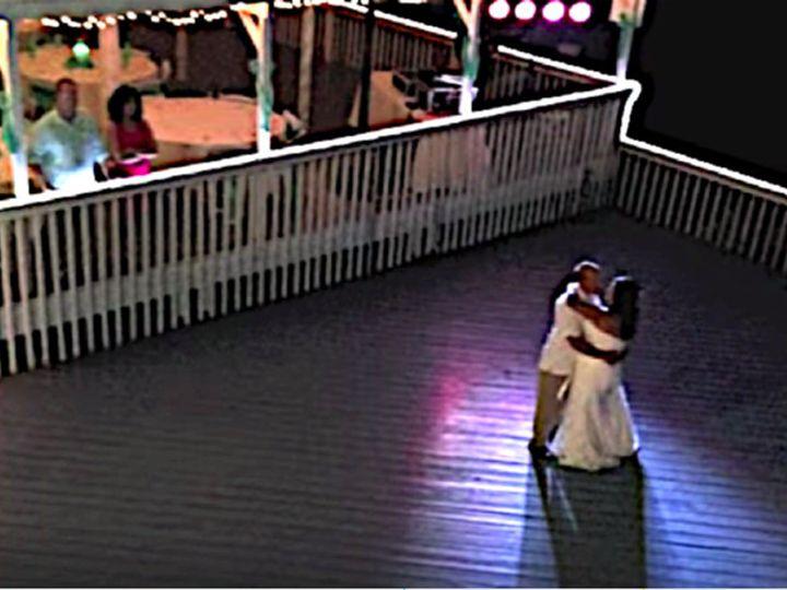 Tmx 1498847350992 Dancing Pic Revised Galveston, TX wedding venue