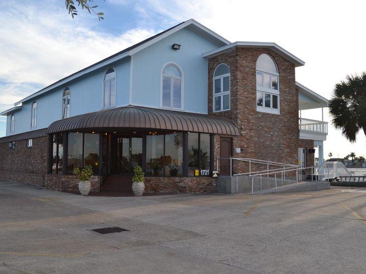 Tmx 1498847366271 New Exterior Galveston, TX wedding venue