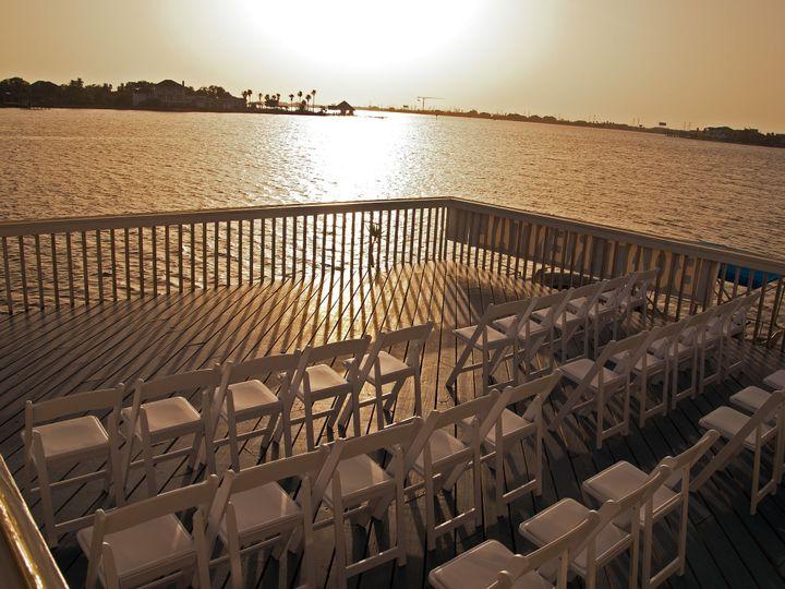 Tmx 1498847454009 Collins2 Galveston, TX wedding venue