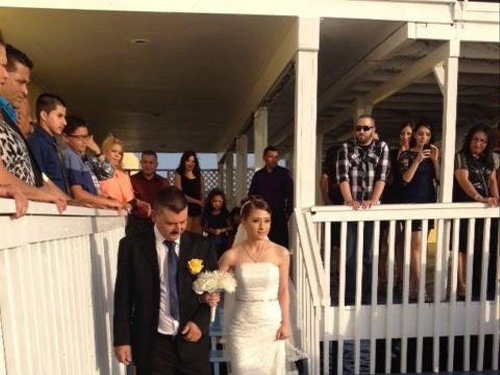 Tmx 1498847529858 Wedding Pic21 Galveston, TX wedding venue