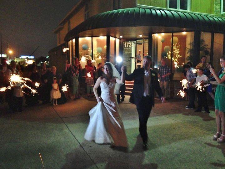 Tmx 1498847536226 Wedding Pic 20 Galveston, TX wedding venue