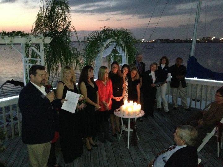 Tmx 1498847560829 Wedding Pic12 Galveston, TX wedding venue