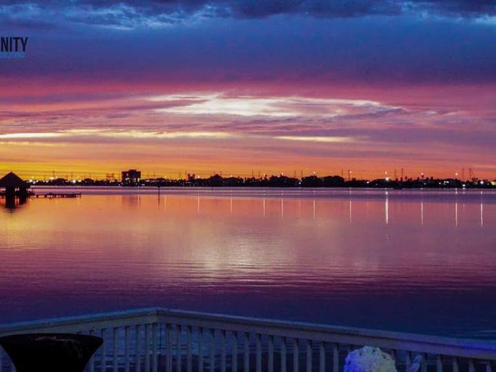 Tmx Beautiful Pic 51 979260 159771093817797 Galveston, TX wedding venue