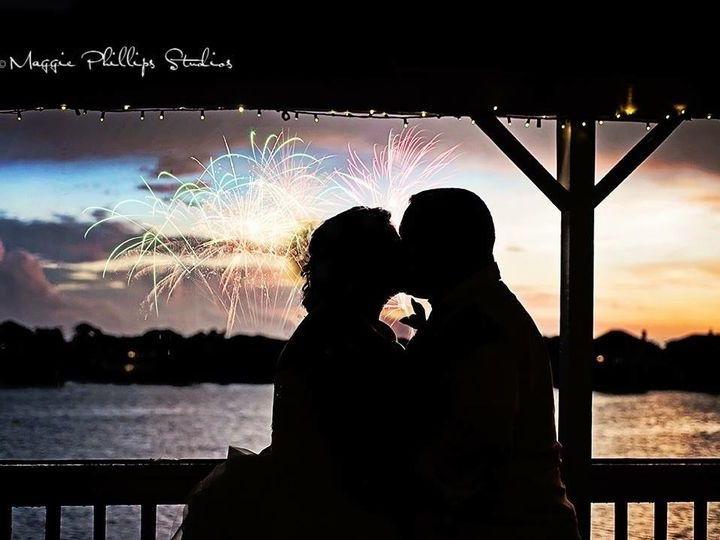 Tmx Image 51 979260 157403084991324 Galveston, TX wedding venue