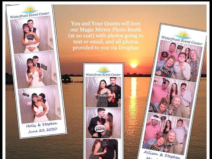 Tmx Photo Booth Sum 51 979260 159771085961206 Galveston, TX wedding venue