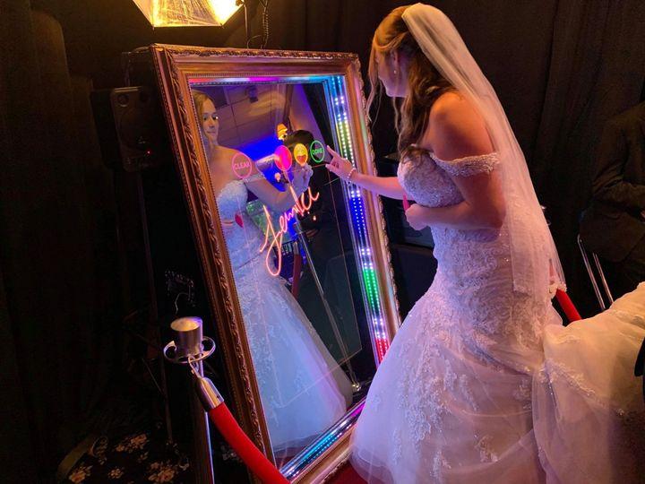 Tmx Photo Booth 51 979260 157403080126668 Galveston, TX wedding venue