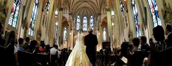 0a16ba75b626bbac 1242097673513 wedding2