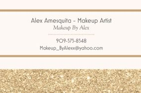 Makeup By Alex