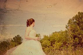 Noelle Studios Fine Art Photography