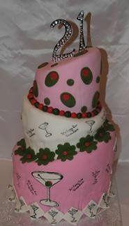 Cake Bakery Fuquay Varina Nc