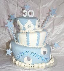 Tmx 1226046393226 TopsyT Fuquay Varina wedding cake