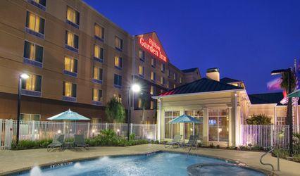 Hilton Garden Inn - Pearland 1