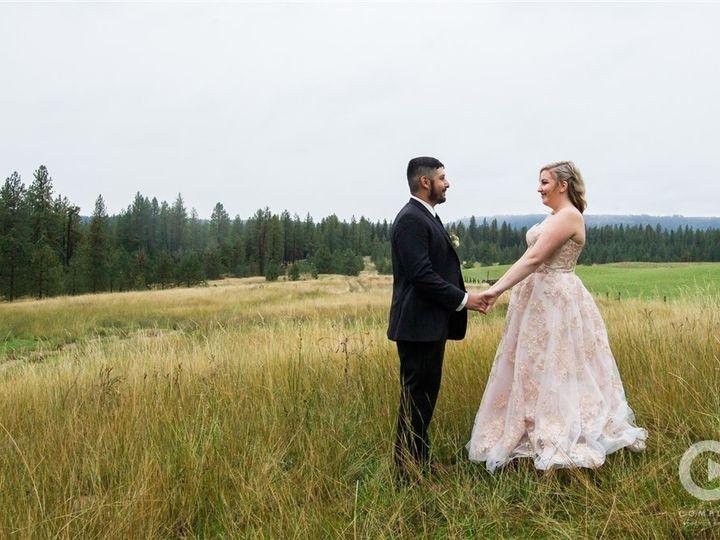 Tmx 0 51 131360 157375864463310 Spokane, WA wedding dj