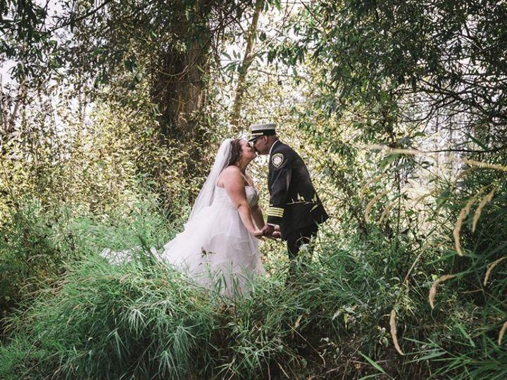 Tmx Af 1 1 51 131360 157375864546463 Spokane, WA wedding dj