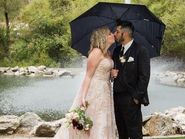 Tmx Af 1 2 51 131360 157375864585604 Spokane, WA wedding dj