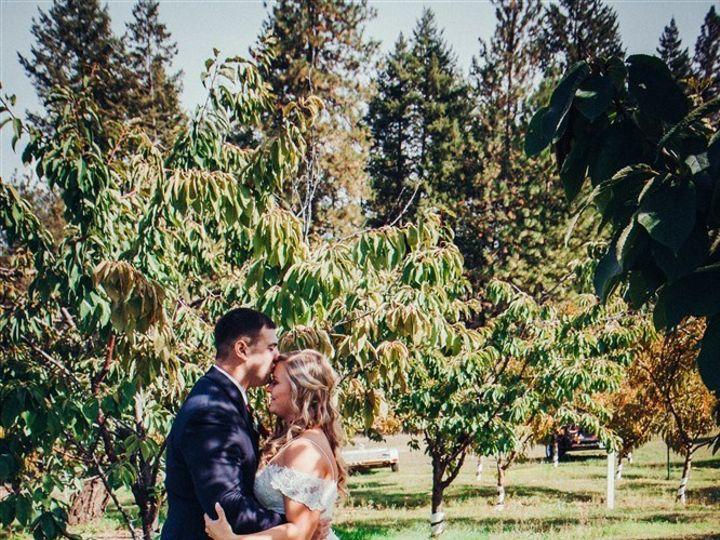 Tmx Af 13 51 131360 157375864536462 Spokane, WA wedding dj