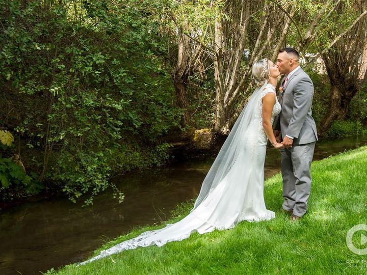 Tmx Af 1 51 131360 157375865261225 Spokane, WA wedding dj