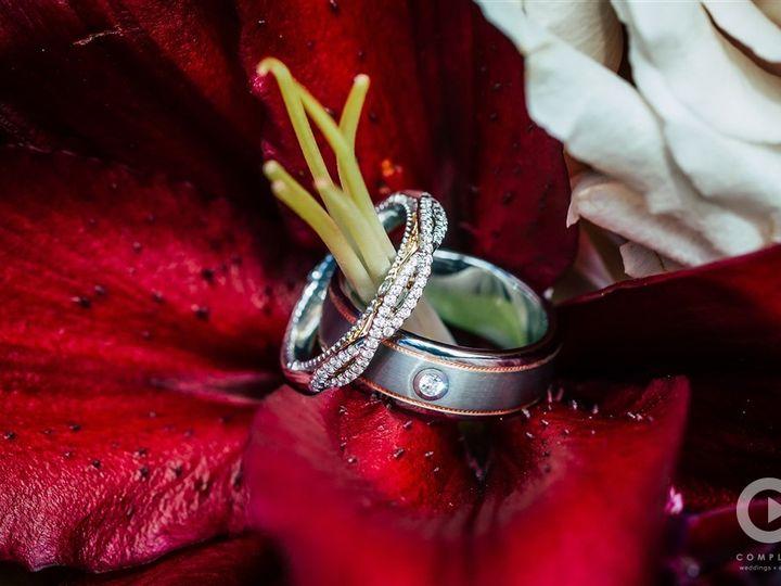 Tmx Af 21 51 131360 157375864966660 Spokane, WA wedding dj