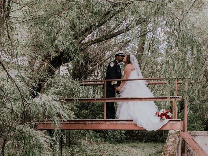 Tmx Af 31 51 131360 157375865847580 Spokane, WA wedding dj