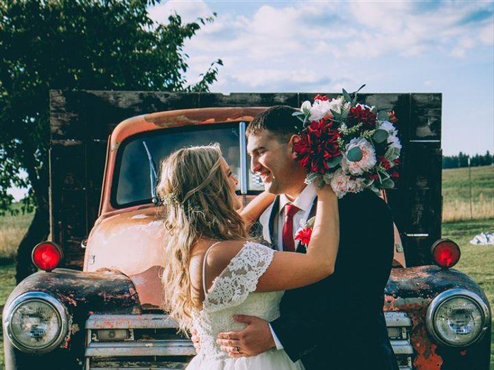 Tmx Af 34 51 131360 157375865610816 Spokane, WA wedding dj