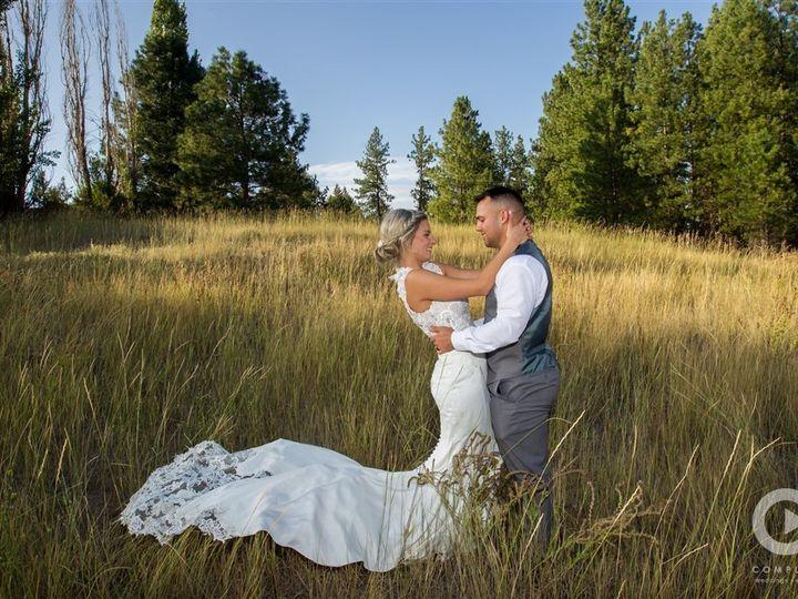 Tmx Af 3 51 131360 157375865563312 Spokane, WA wedding dj