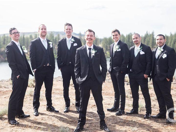 Tmx Af 3 51 131360 157375989396071 Spokane, WA wedding dj