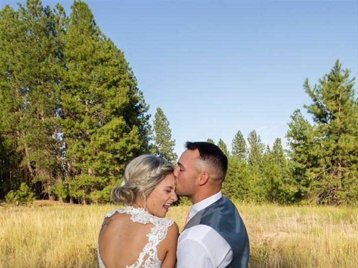 Tmx Af 4 1 51 131360 157375865762177 Spokane, WA wedding dj