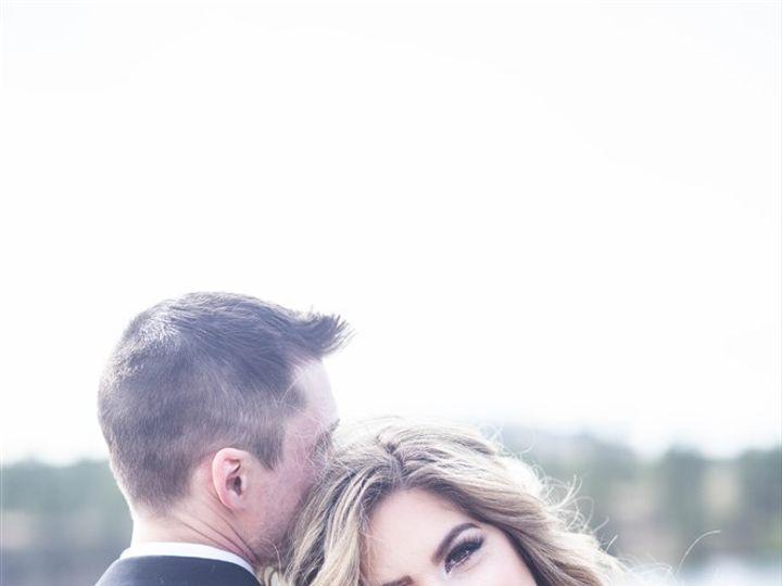 Tmx Af 4 1 51 131360 157375989323542 Spokane, WA wedding dj