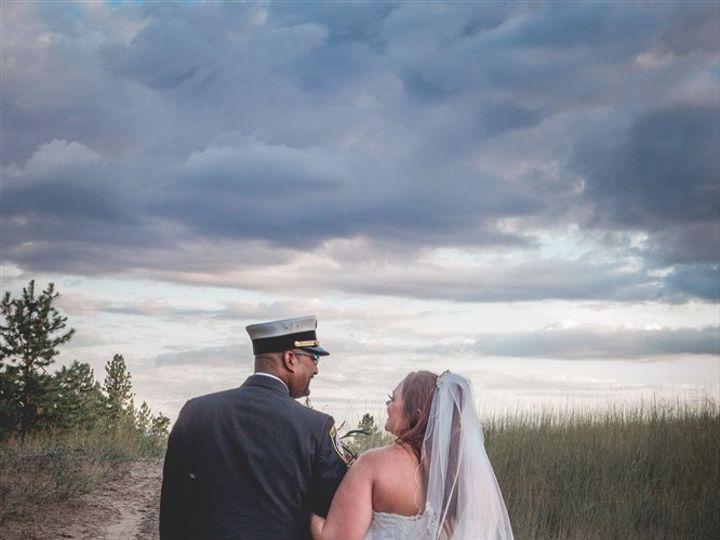 Tmx Af 4 51 131360 157375866097335 Spokane, WA wedding dj