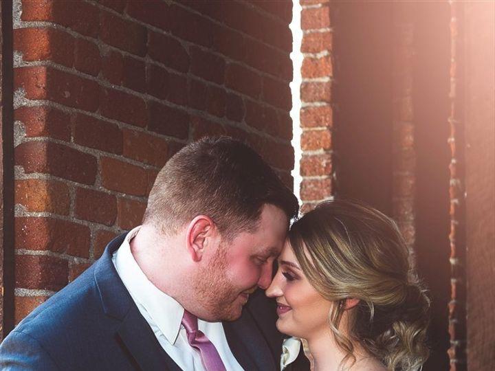 Tmx Af 5 51 131360 157375864425156 Spokane, WA wedding dj