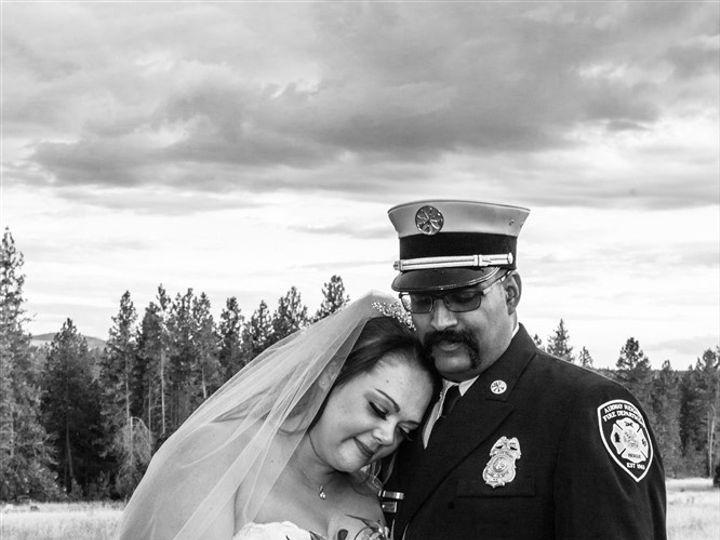Tmx Af 5 51 131360 157375865872957 Spokane, WA wedding dj
