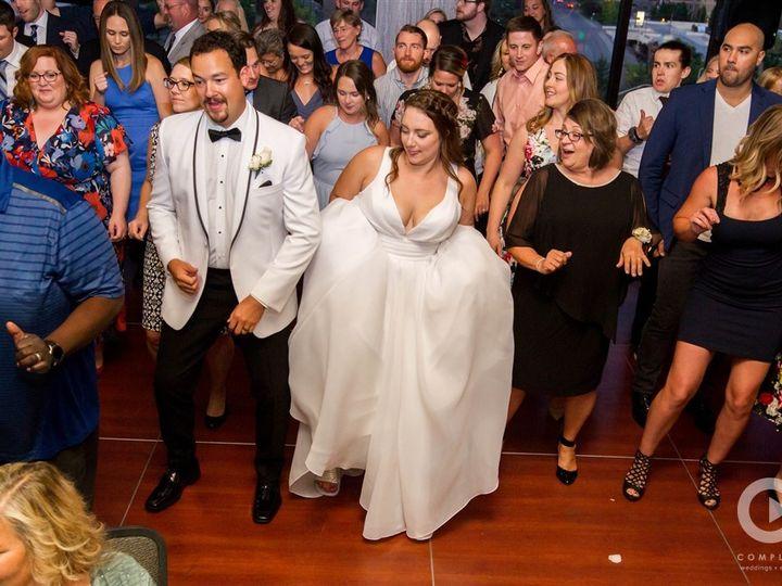 Tmx Ar 66 51 131360 157375865880136 Spokane, WA wedding dj
