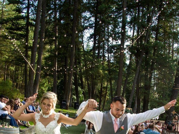Tmx C 69 51 131360 157375866556391 Spokane, WA wedding dj