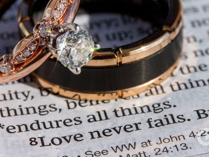 Tmx D 15 51 131360 157375866863014 Spokane, WA wedding dj