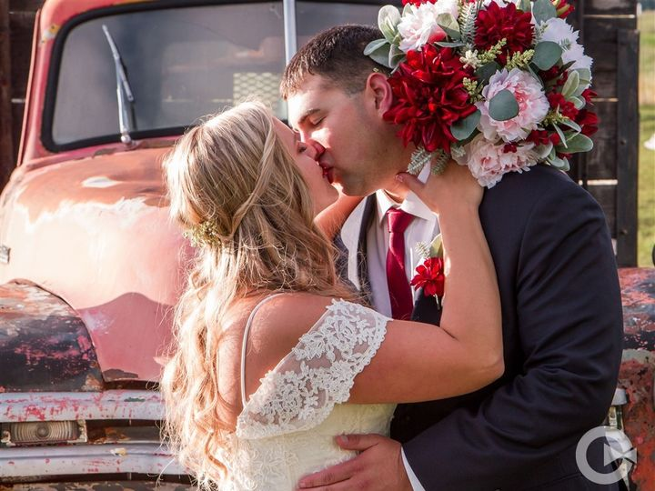 Tmx P 62 51 131360 157375866041001 Spokane, WA wedding dj