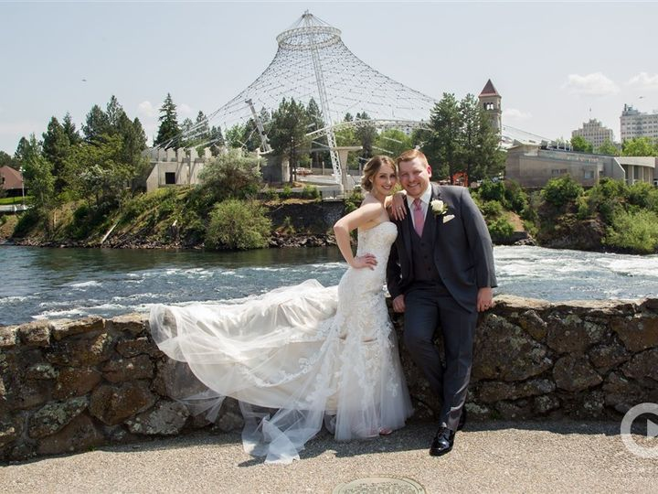 Tmx P 89 51 131360 157375866881171 Spokane, WA wedding dj
