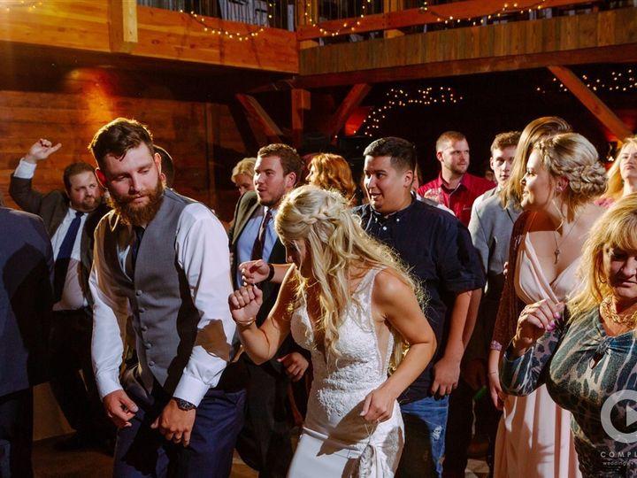 Tmx R 141 51 131360 157375867047748 Spokane, WA wedding dj