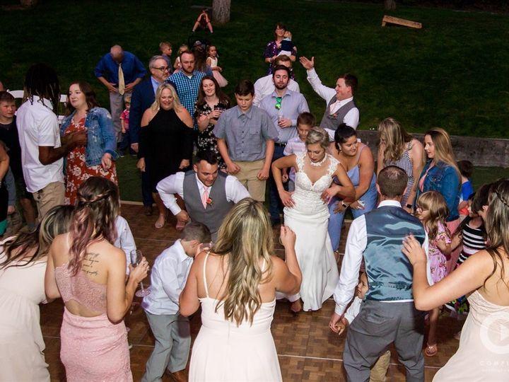Tmx R 175 51 131360 157375866788292 Spokane, WA wedding dj
