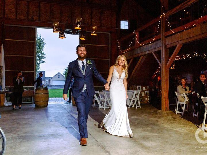 Tmx R 1 51 131360 157375866653872 Spokane, WA wedding dj