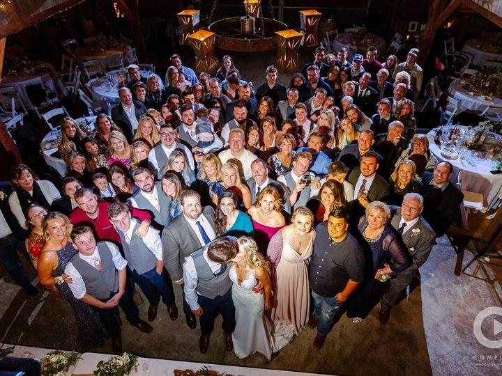 Tmx R 86 51 131360 157375867049372 Spokane, WA wedding dj