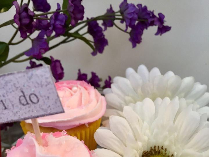 Tmx 1479317522925 Img5645 Hummelstown wedding cake