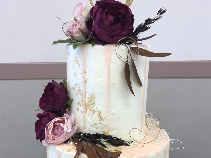 Tmx 4e69f231 8bc7 4b66 8889 94e405024154 51 951360 158275107629227 Hummelstown wedding cake
