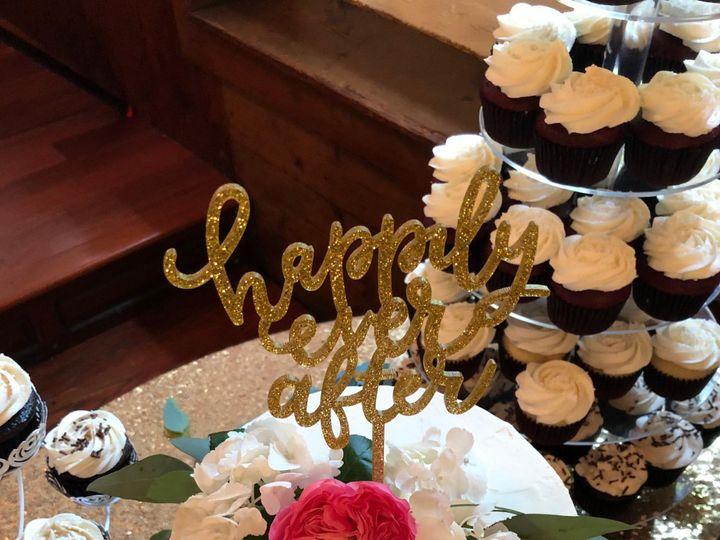Tmx 57c9645b 42fd 44a8 91e4 6793a3ac6cd3 51 951360 158275107022015 Hummelstown wedding cake