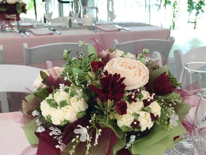 Tmx 6b02f7ab 373a 4857 84ea 991bde80b3a7 51 951360 158275107424763 Hummelstown wedding cake