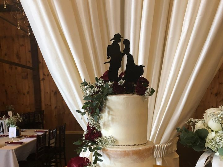 Tmx 7fb020e7 5389 4ea8 Bd88 C56726d293ed 51 951360 158275108253393 Hummelstown wedding cake