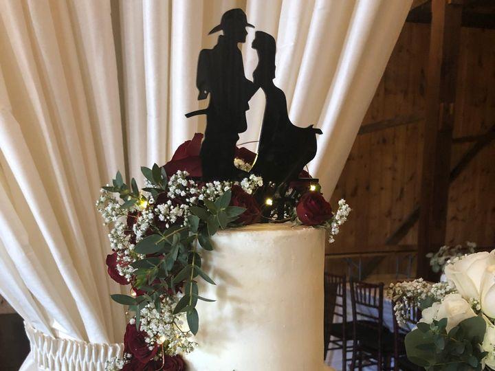 Tmx 8b032515 5696 4362 B25f E7cac9a9ef18 51 951360 158275108249341 Hummelstown wedding cake