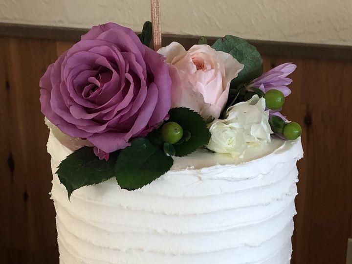 Tmx A6fef0b3 6d38 40e7 9f2f 1b9c8b806a28 51 951360 158275107585520 Hummelstown wedding cake