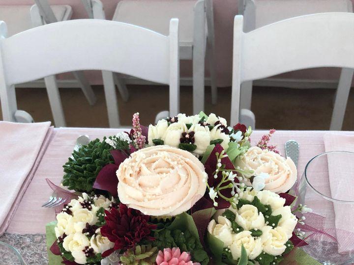 Tmx Aa530409 B179 4fb2 B8a9 556d871236dc 51 951360 158275107652507 Hummelstown wedding cake